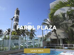 Farol Plaza