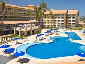 Gran Hotel Stella Maris