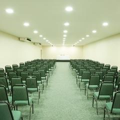 Salão Farol da Barra