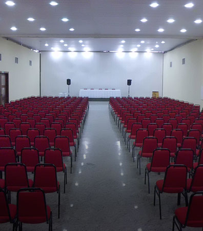 Sol Bahia Sleep