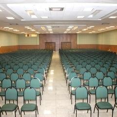 Salão Salvador