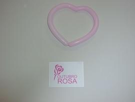 Outubro Rosa na Rede Sol Express