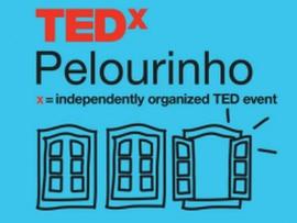 Rede Sol Express apoia o TedxPelourinho 2015