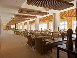 CBDU visita hotéis oficiais para apresentar cartilha do Projeto Bem Receber JUBs