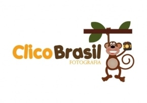 Clico Brasil Fotografia no Gran Hotel Stella Maris