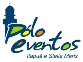Foi Criado o Pólo de Eventos Itapuã/Stella Maris
